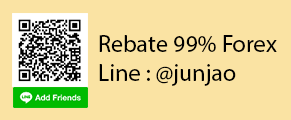 rebate99% forex